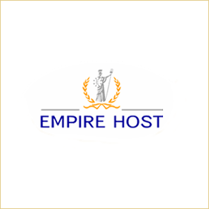 EmpireHost